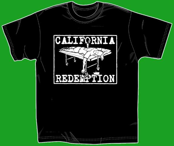 New Shirt Design!